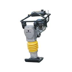 Masalta EMR70H (Honda) Вибротрамбовка бензиновая Masalta Вибротрамбовки Вибротехника